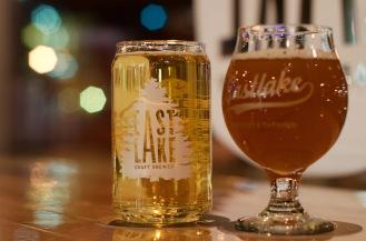 Eastlake Brewery