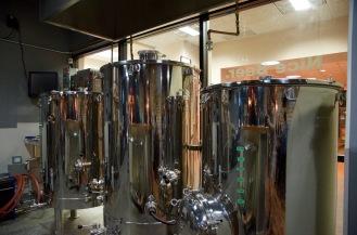 10K Brewing