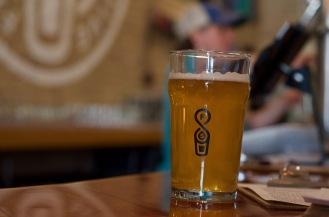 Fair State Brewing & Cooperative