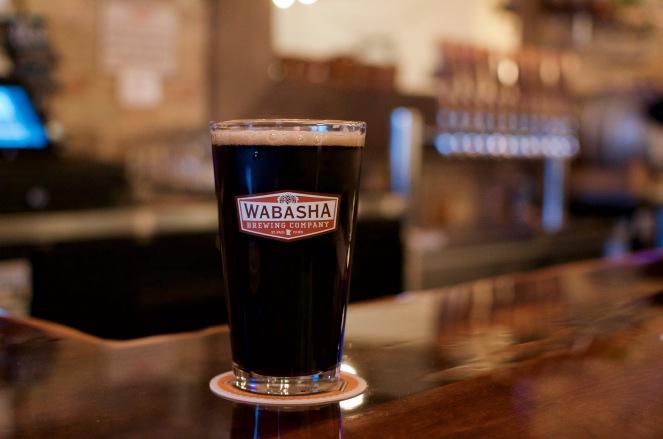 wabasha-1-of-6