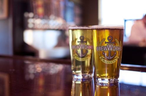 wayzata-brew-works-7-of-12
