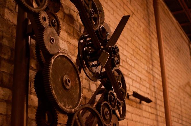 clockwerks-10-of-13