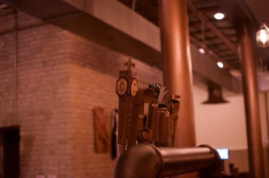clockwerks-9-of-13