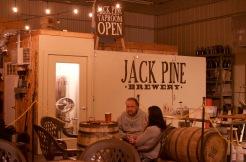 jack-pine-8-of-8