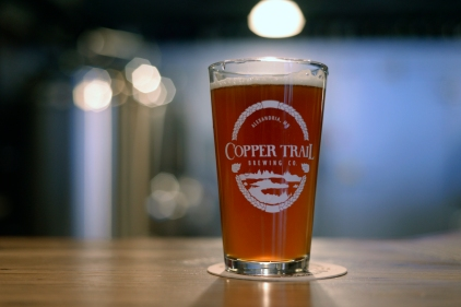 copper-trail-1