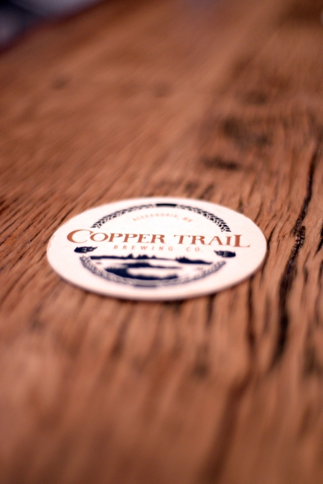 copper-trail-7