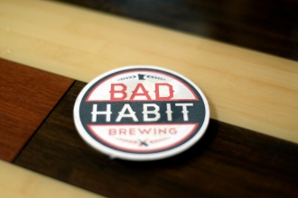 Bad Habit - 4