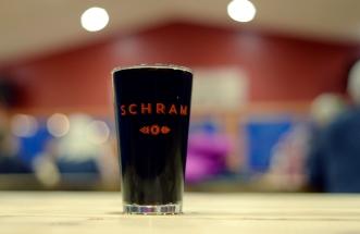 Schram - 3