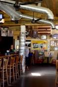 Lakeside Tavern - 2