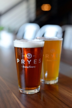 Pryes - 6