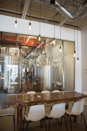 Wooden_Hill_Brewing-14