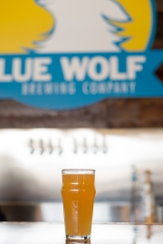 Blue Wolf Brewing-2