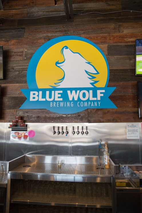 Blue Wolf Brewing-3