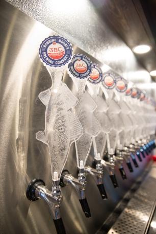 Brewery, Beer Blog, Minnesota Beer Blog