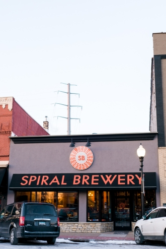 spiral brewery_resized-1