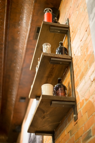 spiral brewery_resized-11