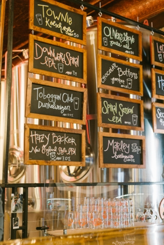 spiral brewery_resized-2