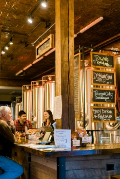 spiral brewery_resized-6