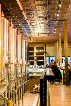 spiral brewery_resized-7