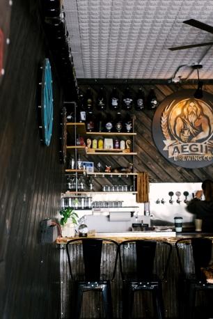 AEGIR_resized-2
