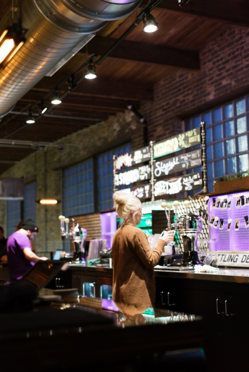 Clutch Brewing_Resized-3
