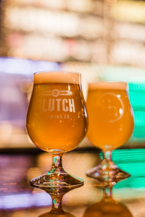 Clutch Brewing_Resized-5