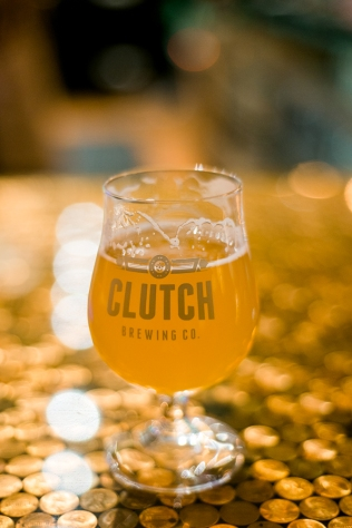 Clutch Brewing_Resized-7