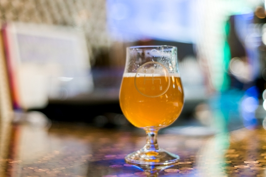 Clutch Brewing_Resized-8
